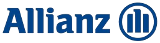 gallery/allianz-logo